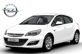 opel-astra-new-white