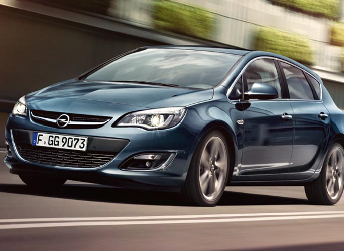 Opel_Astra_Hatchback_Exterior_Design_768x432_as13_e01_095.jpg