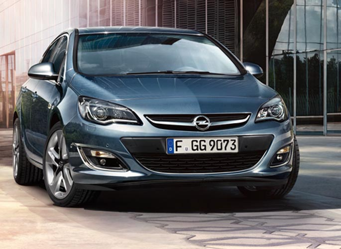 Opel_Astra_Hatchback_Exterior_Design_992x374_as14_e02_090.jpg