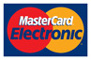mastercardelectroniccard